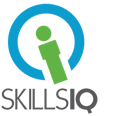 SkillsIQ Ltd