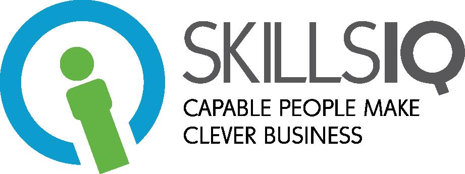 Service Skills Organisation